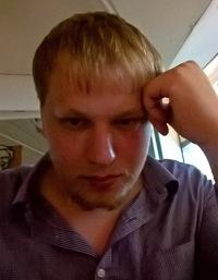 Антон Мешалкин