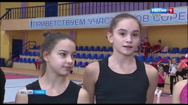Яна Кудрявцева мастер-класс Томск