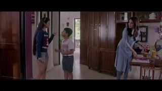 Bucket List Marathi Movie Teaser Trailer   Madhuri Dixit