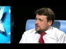 Бизнес-видео. О.Тиньков. Как заработать 1-ый миллион?