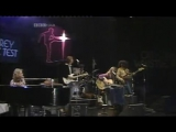 Guitar.Heroes.At.The.BBC.1968-2006.3