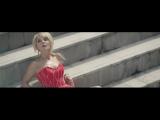 Валерия - Можно я побуду счастливой؟ (Премьера клипа, 2017) новый клип