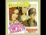 Deee-Lite - Groove Is In The Heart (1990) Gigamesh Remix