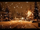 Пусть эта зима будет самой красивой,  самой весёлой, самой счастливой