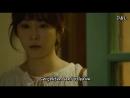 Ben - Like A Dream [Oh Hae Young Again OST Part.2 ] Turkish Sub-Türkçe Altyazılı