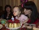 Ксения Колесова фото #13