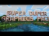 The Super Duper Minecraft Musical ! MineCon Earth !