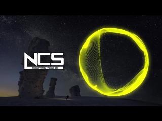 NCS_NoCopyrightSounds