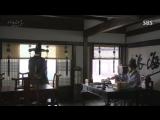 Saimdang, bitui ilgi (Саимдан, дневник света) Эпизод 8. Реж. Юн Сан-хо (2017)