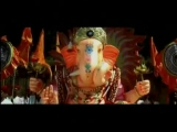 ---Morya Morya - Superhit Ganpati Song - Ajay-Atul - Uladhaal Marathi Movie - YouTube