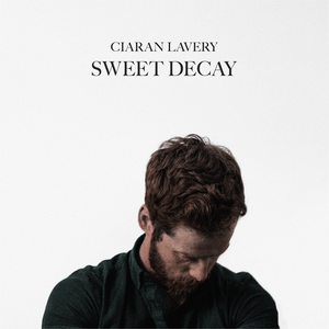 Sweet Decay