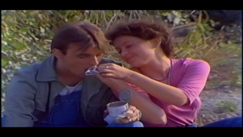 Ljubi, ljubi, al' glavu ne gubi - Lude Godine III (1981) - TRIBUTE - ft.Gabi Novak Arsen Dedic
