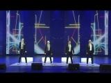 Step-Dance. Гала-концерт фестиваля