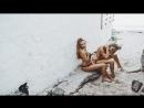 Tribalistas - Velha Infância (Deep Motion Pallácios Remix) (vidchelny)