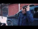 Поездка на VERSUS_ Guf VS Птаха _ Разборки, Баста, Kyivstoner, Ресторатор,{RD}