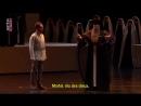 Аида, 1 акт, 2 картина, Освящение меча, Мели, Белосельский, Торре, хор.