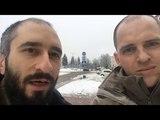 Братство спростову чутки щодо штурму телеканалу ZIK