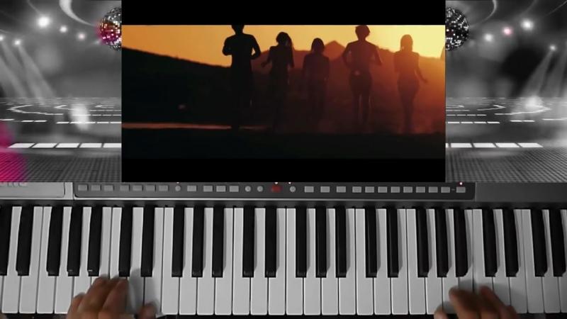 Enigma — Sadeness — Современный стиль 80-х.