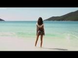 Anton Ishutin feat. Da Buzz - Without You