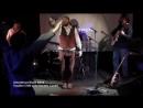 ZebraWood Blues Band | Voodoo Child (Jimi Hendrix Cover)