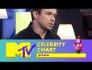MTV CELEBRITY CHART: Дельфин