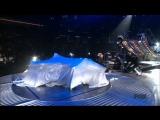 Михальцов_012_POP_Britney Spears - Oops I Did It Again
