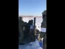 Офицер без мата, что солдат без автомата