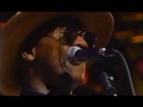 Taj Mahal - Mr. Pitiful - 7_5_1997 - Miles Davis Hall (Official)