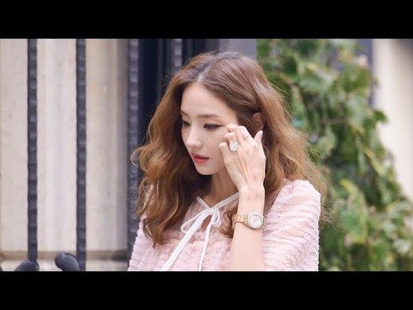 [S영상] 한채영-장혁-이소연-배수빈 등, '조현재 결혼을 축하하는 스타들' (조5478