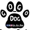 Go Go Dog  -  Евгении Брайд