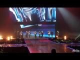 2010.02.13 Kim Hyun Joong-Unlock@SS501 PERSONA in BANGKOK