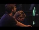 Motor City Drum Ensemble B2B Jeremy Underground/2015/Rabo De Saia – Ripa na xulipa