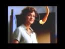 Реклама НТВ 1999 Nesquik Elite Hochland Garnier Nescafe