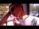 Стася и Викторикер тролят спящего Дока в трамвае Смотреть без СМС и регистрации