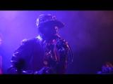 Lee Scratch Perry, Dub Spencer &amp Trance Hill - Cloak Dagger