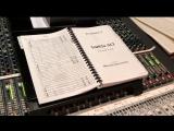 Michael Giacchino - Incredibles 2 / Майкл Джаккино - запись саундтрека Супер семейка 2