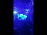 Концерт группы Пилот в Белгороде