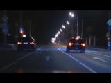 Lx24 - Когда Ты Рядом Со Мной 2017 лучший клип.mp4