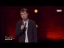 Stand Up: Виктор Комаров - Мы купили собаку