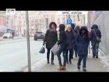 #ВТЕМЕ - Имбирь, шалфей и быстрая ходьба спасут от мороза