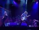 Iron Maiden -- Fear of the dark