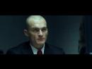 Хитмен Агент 47 лучший фильм