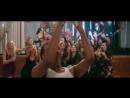 Train - Drink Up starring Marshawn Beastmode Lynch, Ken Jeong, George Lopez, Jim Breuer