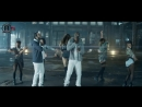 Welcome To The Life - Tamer Hosny FT Akon - Official Music Video