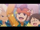 Inazuma Eleven Reloaded PV