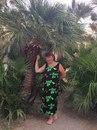Наталья Фролова фото #41