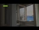 Частный сектор Абакана погряз в кучах снега