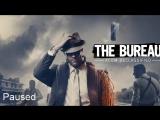 The Bureau: XCOM Declassified [1]
