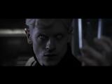 «Вторжение пришельцев: Sum1 / Alien Invasion: S.U.M.1» (2017): Трейлер