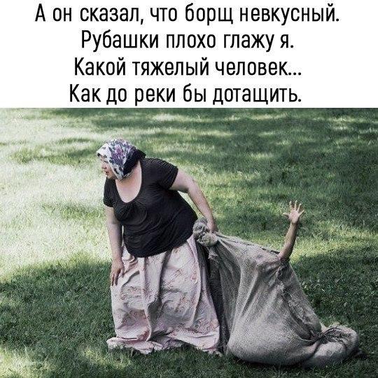 https://cs7050.userapi.com/c840123/v840123444/26a3e/t9azUZZtqbU.jpg